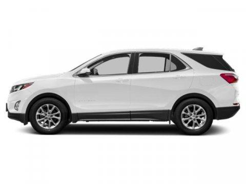 New-2019-Chevrolet-Equinox-FWD-4dr-LS-w-1LS