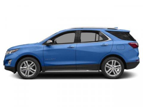 New-2019-Chevrolet-Equinox-FWD-4dr-Premier-w-1LZ