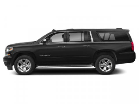 New-2019-Chevrolet-Suburban-4WD-4dr-1500-LS