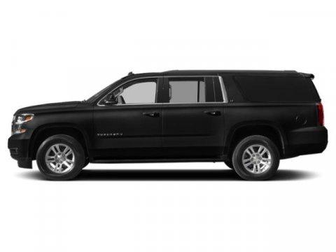 New-2019-Chevrolet-Suburban-2WD-4dr-1500-Premier