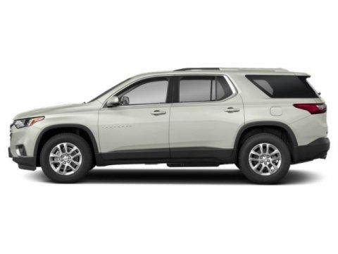 New-2019-Chevrolet-Traverse-FWD-4dr-LT-Cloth-w-1LT