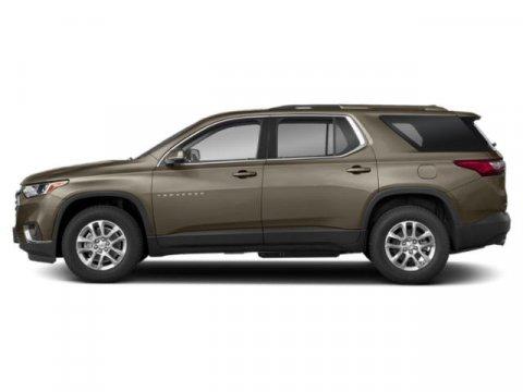 New-2019-Chevrolet-Traverse-FWD-4dr-LT-Leather-w-3LT