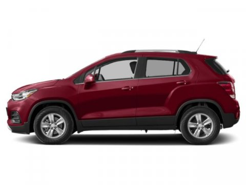 New-2019-Chevrolet-Trax-FWD-4dr-LT