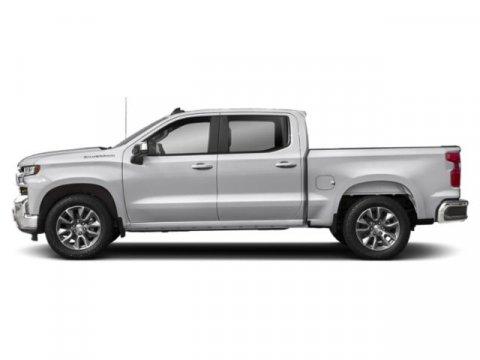 New-2019-Chevrolet-Silverado-1500-2WD-Crew-Cab-147-LT