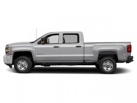 New-2019-Chevrolet-Silverado-2500HD-2WD-Crew-Cab-1537-LT