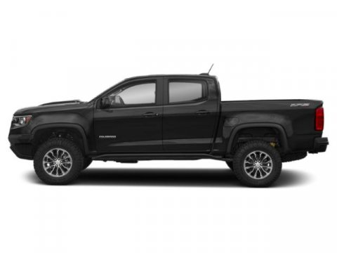 New-2019-Chevrolet-Colorado-4WD-Crew-Cab-1283-ZR2