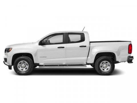 New-2019-Chevrolet-Colorado-2WD-Crew-Cab-1283-Work-Truck