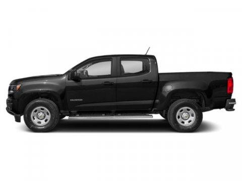 New-2019-Chevrolet-Colorado-4WD-Crew-Cab-1283-Z71