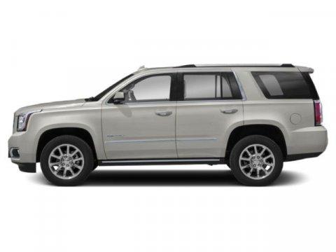New-2019-GMC-Yukon-4WD-4dr-Denali
