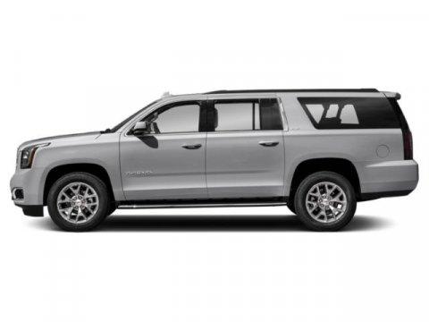 New-2019-GMC-Yukon-XL-2WD-4dr-SLE
