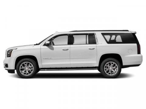 New-2019-GMC-Yukon-XL-2WD-4dr-SLT-Standard-Edition