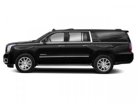 New-2019-GMC-Yukon-XL-4WD-4dr-SLT