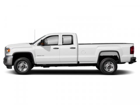 New-2019-GMC-Sierra-2500HD-4WD-Double-Cab-1442-SLE