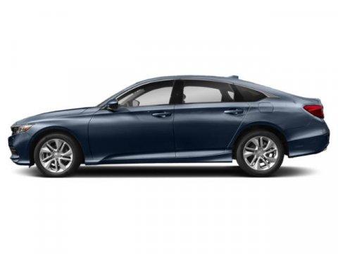 New-2019-Honda-Accord-Sedan-LX-15T-CVT