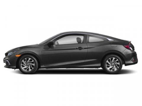 New-2019-Honda-Civic-Coupe-LX-CVT