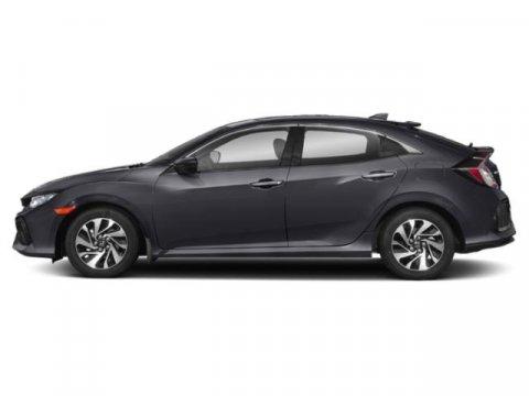 New-2019-Honda-Civic-Hatchback-LX-CVT