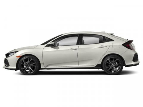 New-2019-Honda-Civic-Hatchback-Sport-CVT