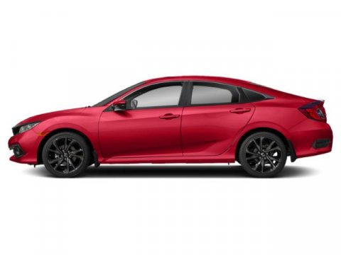New-2019-Honda-Civic-Sedan-Sport-Manual