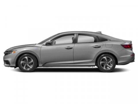 New-2019-Honda-Insight-EX-CVT