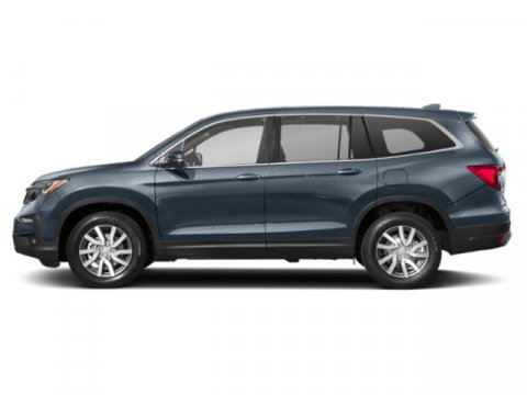 New-2019-Honda-Pilot-EX-L-AWD-w-Navi-and-RES