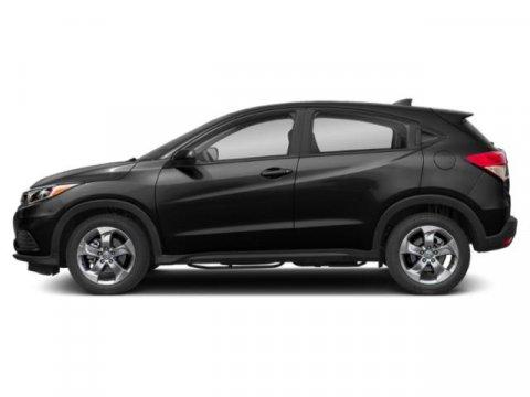 New-2019-Honda-HR-V-LX-AWD-CVT