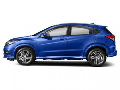 New-2019-Honda-HR-V-Touring-AWD-CVT
