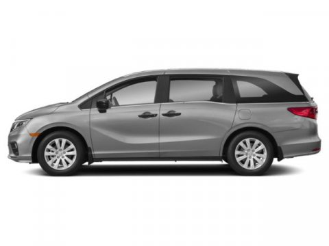 New-2019-Honda-Odyssey-LX-Auto