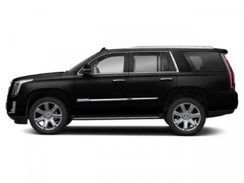 New-2020-Cadillac-Escalade-2WD-4dr-Luxury