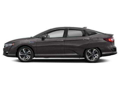 New 2019 Honda Clarity Plug-In Hybrid Touring Sedan