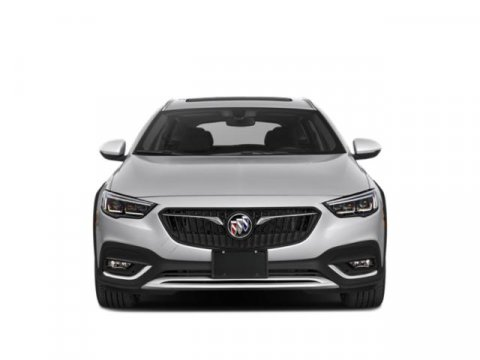 New 2019 Buick Regal TourX 5dr Wgn Preferred AWD