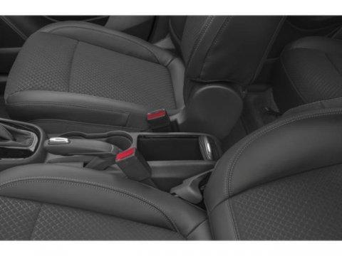 New 2019 Buick Encore FWD 4dr Preferred