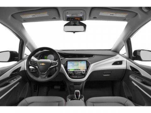 New 2019 Chevrolet Bolt EV 5dr Wgn LT