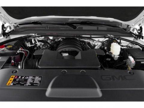 New 2019 GMC Yukon 4WD 4dr SLT
