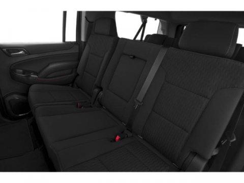 New 2019 GMC Yukon XL 4WD 4dr SLT