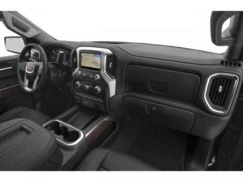 New 2019 GMC Sierra 1500 4WD Crew Cab 147 AT4