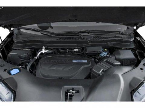 New 2019 Honda Ridgeline Sport 2WD