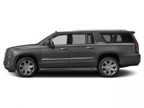 New 2019 Cadillac Escalade ESV 2WD 4dr Platinum