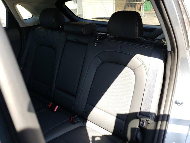 New 2020 Hyundai Kona Limited DCT FWD