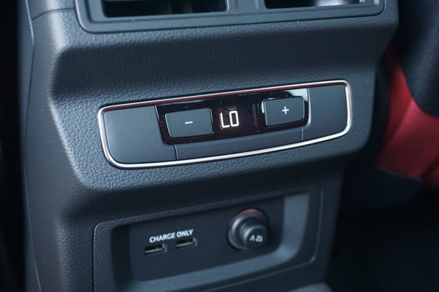 New 2020 Audi SQ5 Premium Plus 3.0 TFSI quattro