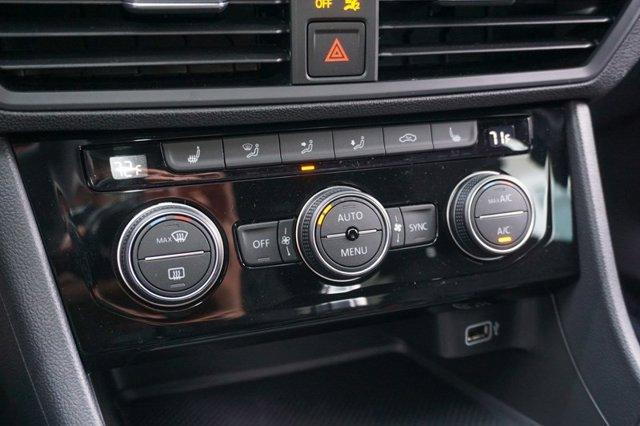 New 2019 Volkswagen Jetta GLI S DSG