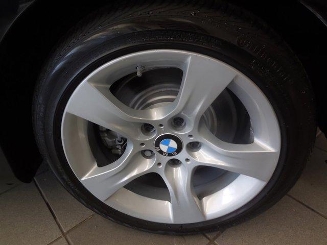 2013 BMW 335i xDrive Premium Coupe