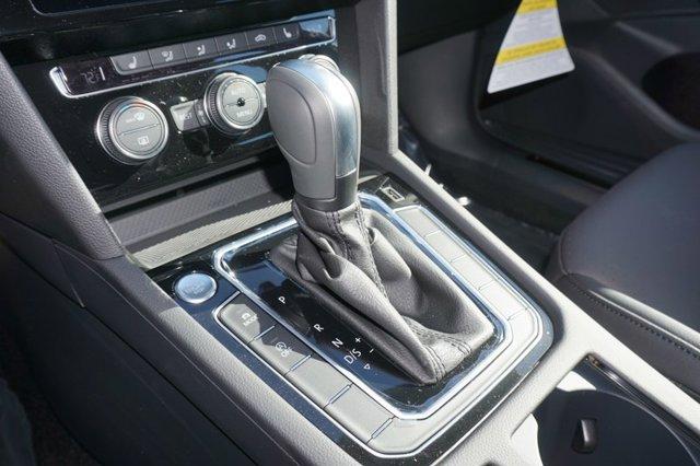 New 2020 Volkswagen Arteon SE 4MOTION
