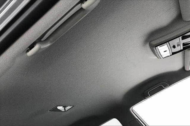 Used 2019 Toyota 4Runner SR5 2WD
