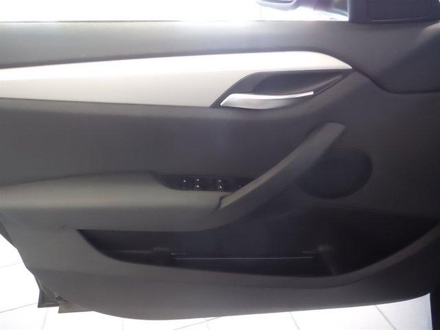 2013 BMW X1 xDrive28i Sport Utility