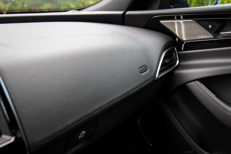 2020 Jaguar XE S 4dr Car