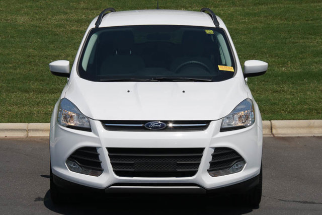 2015 Ford Escape SE SUV Wilmington NC
