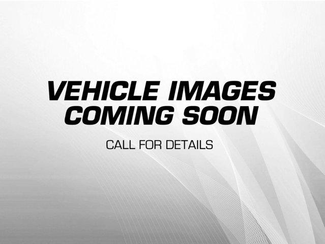 2020 BMW X5 SDRIVE40I SUV Slide