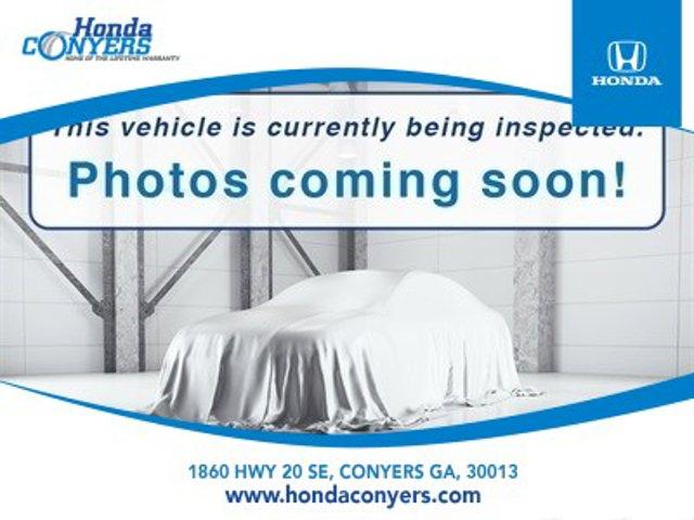 2014 Honda Accord Sedan LX 4dr Car Slide