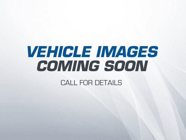 2015 Porsche Cayman 2DR CPE Coupe Merriam KS
