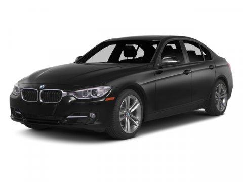 2013 BMW 3 Series 328I 4dr Car Thomasville GA